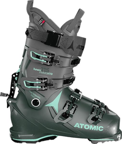 Atomic Hawx Prime XTD 115 Tech GW Women's Alpine Touring Boots