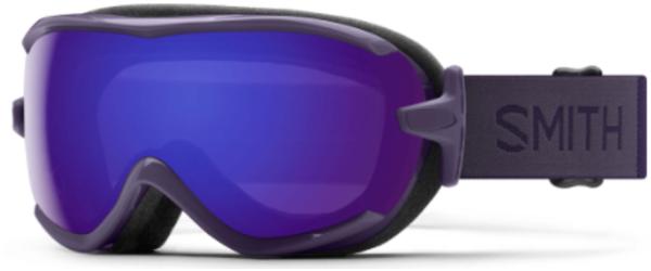 Smith Optics Virtue Women's Goggles