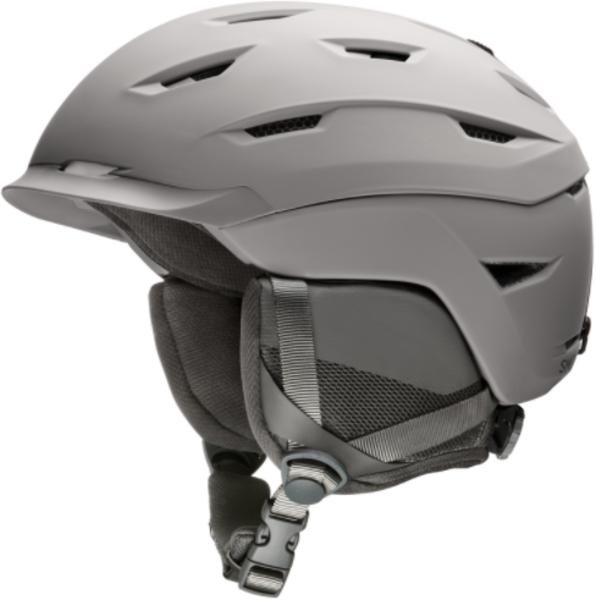 Smith Optics Level Helmet