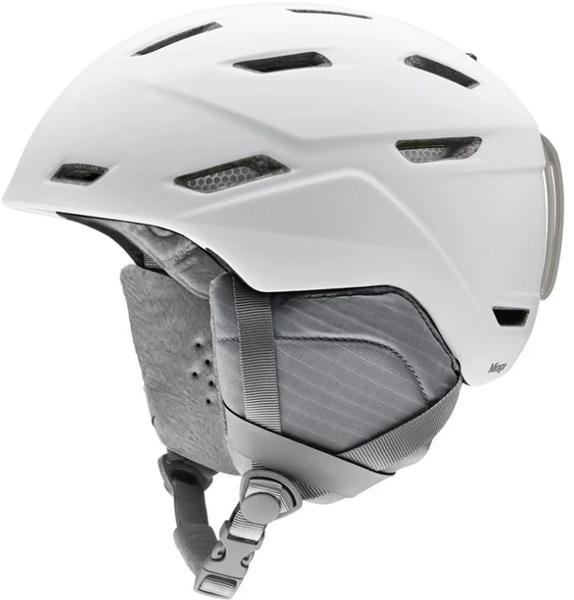 Smith Optics Mirage MIPS Women's Helmet