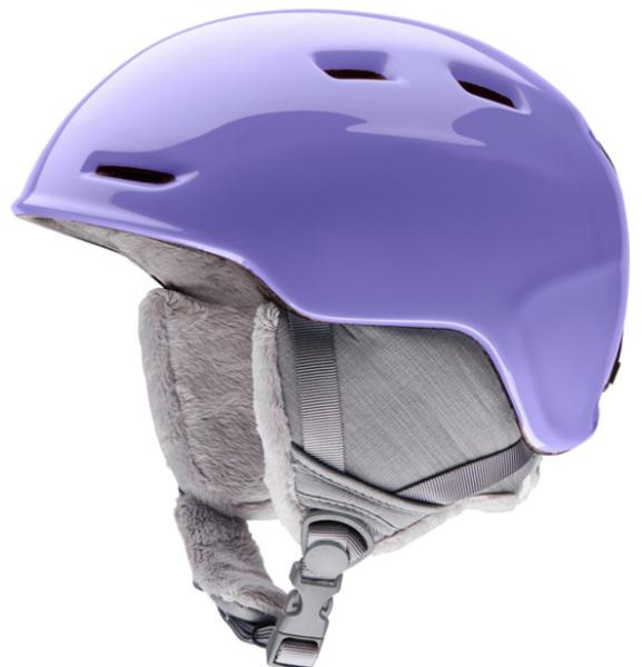 Smith Optics Zoom Jr. Youth Helmet