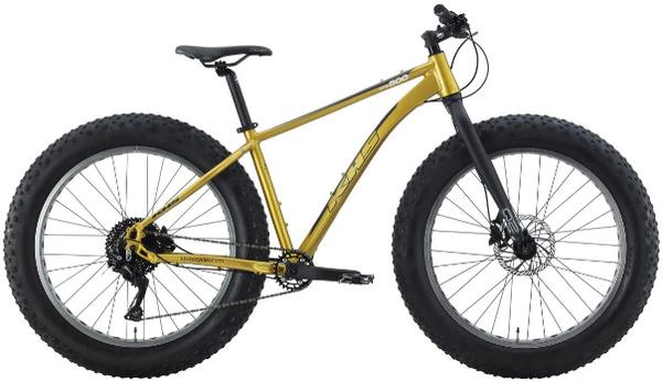 KHS 4 Season 500 Fat Bike