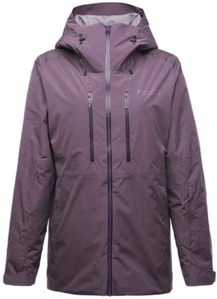 Flylow Avery Women's Jacket