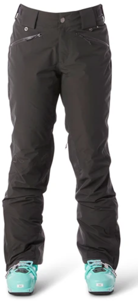 Flylow Daisy Insulated Women's Pants