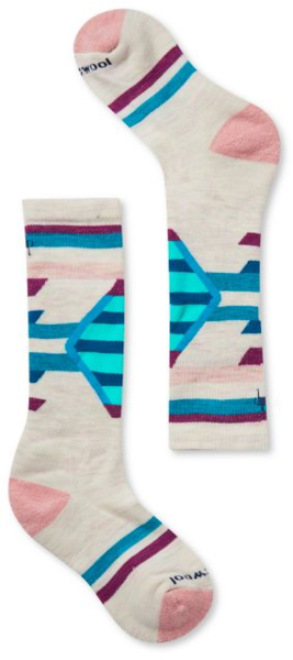 Smartwool Kid's Ski Racer Socks
