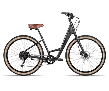 Bike Rental Portland Maine