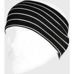 Mons Royale Haines Helmet Liner