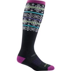 Darn Tough Northstar Over-The-Calf Cushion Socks
