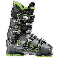 Dalbello DS MX 120