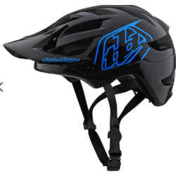 Troy Lee Designs A1 Drone Youth Helmet