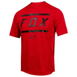 Fox Racing Ranger Bars Jersey