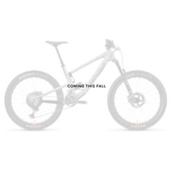 Santa Cruz Bronson XTR 27.5+ Carbon CC