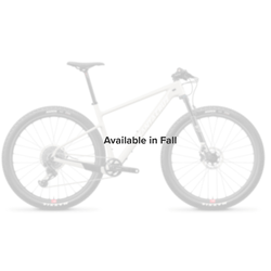 Santa Cruz Highball XTR Reserve Carbon CC