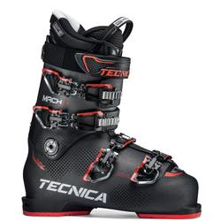 Tecnica Mach1 90 MV Boots