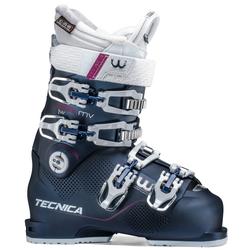 Tecnica Mach1 95 MV Women's Boots