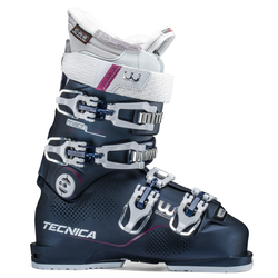Tecnica Mach1 95 LV Women's Boots