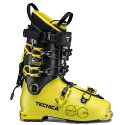 Tecnica Zero G Pro Boots