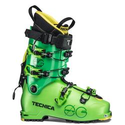 Tecnica Zero G Scout Boots