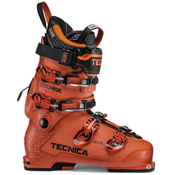 Tecnica Cochise 130 Boots