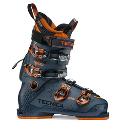 Tecnica Cochise 100 Boots