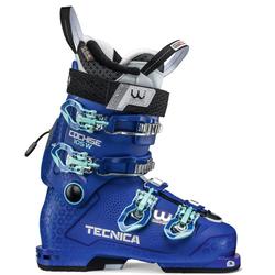 Tecnica Cochise 105 Women's Boots