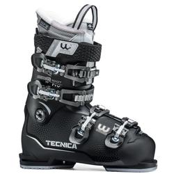 Tecnica Mach Sport 95 HV Women's Boots