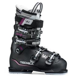 Tecnica Mach Sport 75 HV Women's Boots