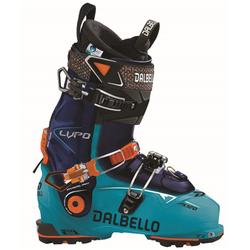 Dalbello Lupo AX 120 Alpine Touring Boots