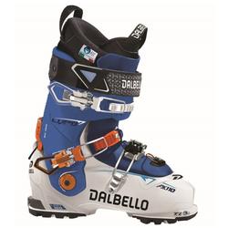 Dalbello Lupo AX 110 Women's Alpine Touring Boots