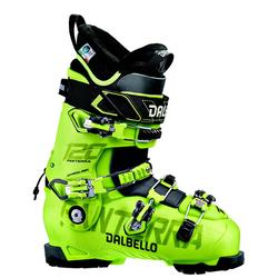 Dalbello Panterra 120 Boots