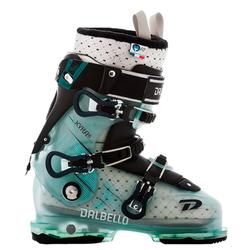 Dalbello Kyra 95 Women's Boots