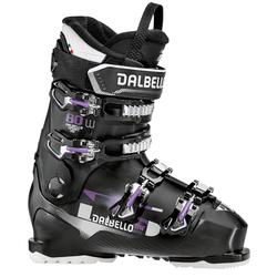 Dalbello DS MX 80 Women's Boots