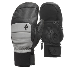Black Diamond Women's Spark Mitts