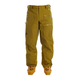 Flylow Compound Pant
