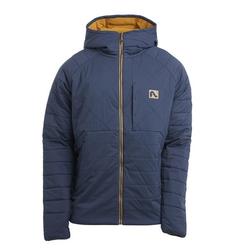 Flylow Crowe Jacket