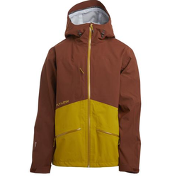 Flylow Higgins Coat 2.1