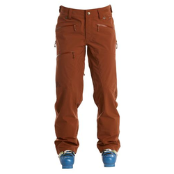 Flylow Women's Nina Pants