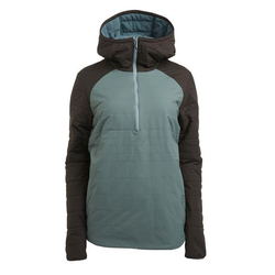 Flylow Women's Ronan Jacket