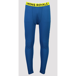 Mons Royale Double Barrel Leggings