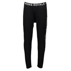 Mons Royale Double Barrel Leggings
