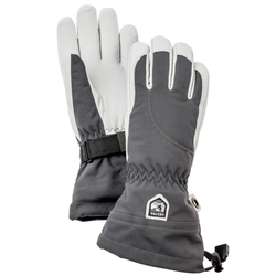 Hestra Women's Army Leather Heli Gloves