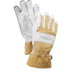Hestra Guide Gloves