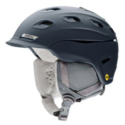 Smith Optics Vantage Women's MIPS Helmet
