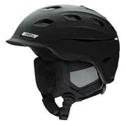 Smith Optics Smith Vantage Women's Helmet