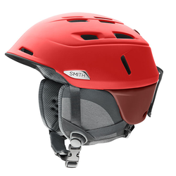 Smith Optics Camber Women's Helmet