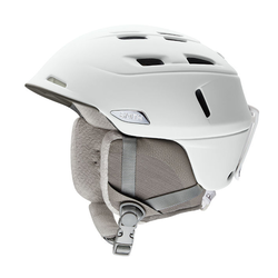 Smith Optics Compass Women's Helmet