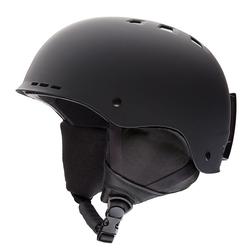 Smith Optics Holt Helmet