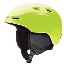 Smith Optics Zoom Jr. Kid's Helmet