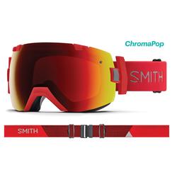 Smith Optics I/O X Goggles