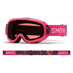 Smith Optics Gambler Youth Goggles